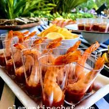 clementine cuisine clementine catering 15 photos caterers ta fl phone