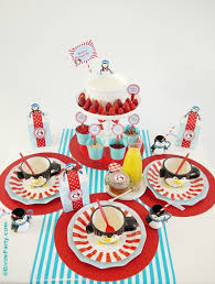 christmas party ideas north pole breakfast party ideas party