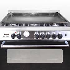 Thermador Cooktop With Griddle Kitchen The Most Kmr1136g Miele 36 Gas Cooktop With Griddle Clean