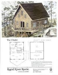 chalet style home plans plans chalet style home plans