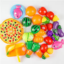 jeu de cuisine enfant cadeau pour enfant 24 pièces jeux de simulation de cuisine dîner de