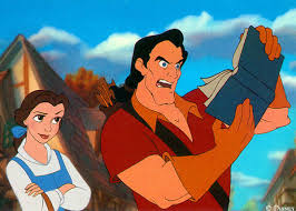 Gaston Halloween Costume Costume Summered