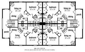 stonefield 6550 6865 1 bedroom and 1 5 baths the house designers