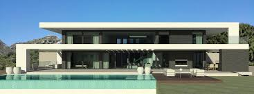 design homes only contact details whos behind it loversiq