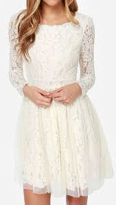 white confirmation dresses best 25 confirmation dresses ideas on white dress