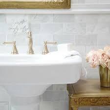 Bathroom Accent Table Bathroom Accent Table Design Ideas