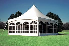 wedding tents for rent road runner rentals tent rentals wedding tent rentals