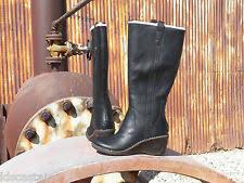 womens ugg boots uk size 9 ugg boots ebay