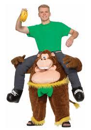 Flying Monkey Halloween Costume 100 Funniest Halloween Costumes Ideas Funny Halloween