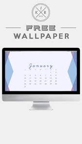 wallpaper for laptop maker 10 best work stuff images on pinterest wallpapers background