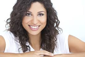 hispanic hair pics skin hair advice
