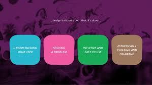 design tips for the non designer