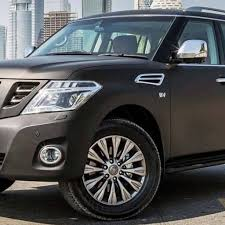 nissan armada 2017 release date nissan 2018 nissan armada 2017 nissan armada release date