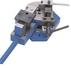 28 memoli eurekamatic universal bending machine manuals