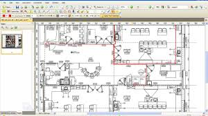construction rates pdf quick scale measure take off to excel