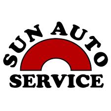 lexus mechanic las vegas sun auto service 12 photos u0026 39 reviews auto repair 1055 w