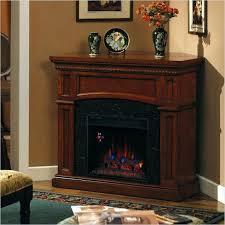 light oak electric fireplace oak corner electric fireplaces best corner electric fireplace ideas