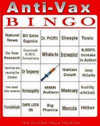 Vaccine Meme - the vaccine meme machine home facebook