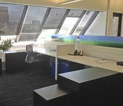 d oration bureau professionnel décoration bureau comment décorer espace de travail professionnel