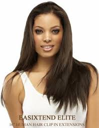 easihair extensions easihair hair pieces extensions ultimate looks wigs hairpieces