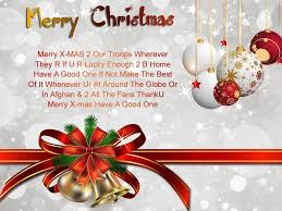 advance merry christmas wishes quotes u0026 messages 2016