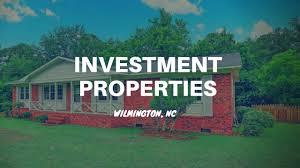 Bedroom Set Wilmington Nc Buying Investment Properties In Wilmington Nc 6 Great Neighborhoods