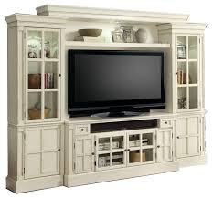 Sauder Tv Stands And Cabinets Wall Units Astonishing White Entertainment Center Wall Unit