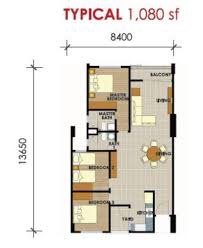 100 typical house layout apartments typical floor plan