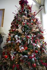 32 best old fashion christmas trees images on pinterest old