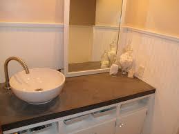 bathroom design enchanting contemporary small bathroom with