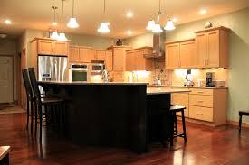 kitchen ideas pics kitchen ideas mettes cabinet corner