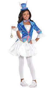 animal costumes animal costumes for kids party city