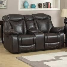 pinterest u0027teki 25 u0027den fazla en iyi dual reclining loveseat fikri