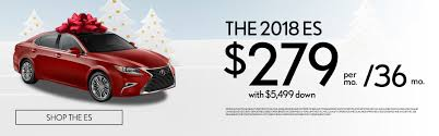 lexus dealers in nh lexus of kendall lexus dealership in miami fl 33156