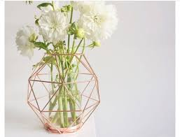 wedding arch kmart 83 best top kmart homewares and styling images on so