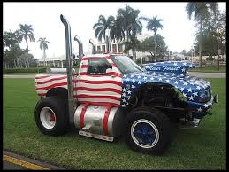 131 best patriotic paint images on pinterest cars american flag