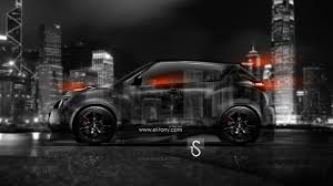 nissan car 2014 nissan juke r crystal city car 2014 el tony