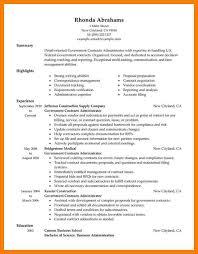 Resume Builders For Free Best Free Resume Builders Resume Now Resume Builder Military