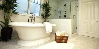 Bathroom Remodel Stores Magnificent 50 Bathroom Renovation Stores Design Inspiration Of