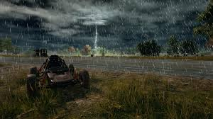 pubg wallpaper mobile playerunknown s battlegrounds wallpapers pictures images