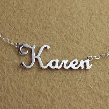 customized necklace customized necklace all collections of necklace