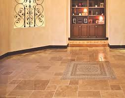medallions tile florida tile portsmouth quality flooring