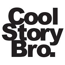 jdm honda sticker cool story bro decal vinyl sticker jdm sticker funny decals
