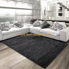 l univers du canapé canape l univers du canapé luxury decoration salon moderne gris