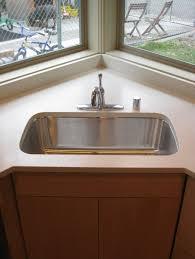 corner kitchen sink base cabinet hbe kitchen