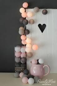 balls of lights photography lights sandpaper