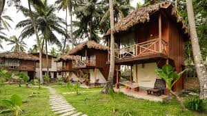 free images villa house building home travel hut village