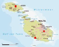 Malta World Map Prehistoric Temples On Malta Het Hunebed Nieuwscafé