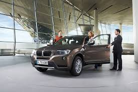 bmw car program european car delivery programs edmunds