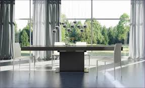 Rooms To Go Living Room Furniture by Dining Room Rooms To Go Living Room Furniture Sofia Vergara